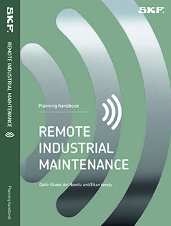 Handbook - General